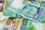 Новости: Как казахстанцам получить пенсионные накопления привыезде наПМЖ вдругую страну