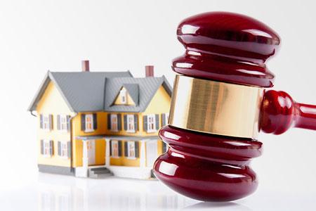Новости: В РК намерены запретить судам отбирать имущество, нажитоезаконным путём