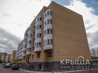 Жилой комплекс Солнечный город в Алматинский р-н