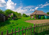 Новости: ВКазахстане упразднят 408 сёл