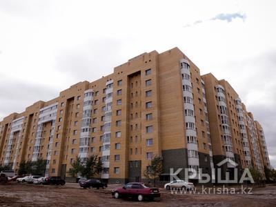 Жилой комплекс Достар-3 в Астана