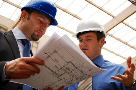 Новости: Будущее строительства обсуждают в Астане