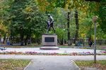 Новости: В Алматы появится новый спортивный комплекс