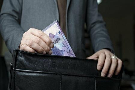 Новости: Экс-акима Алатауского района Алматы подозревают вкоррупции