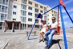 Новости: В Астане распределят сотни недорогих квартир