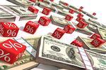 Новости: Долларовым депозитам ничего не угрожает