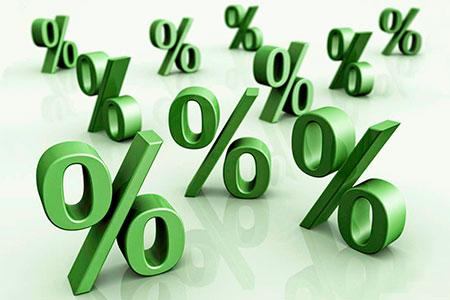 Новости: ЖССБК снизил размер комиссии по вкладам