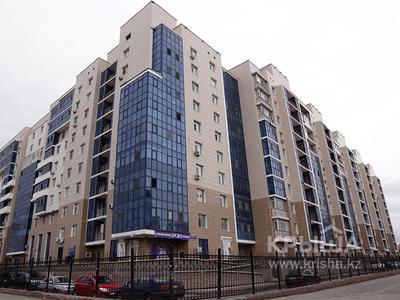 Жилой комплекс Дипломат в Есильский р-н