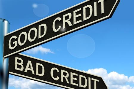 Новости: Нацбанк против «плохих» займов и за тенговые