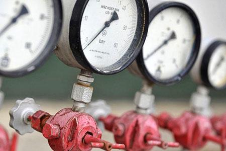 Новости: В Алматы продолжается проверка тепловых сетей