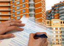 Новости: ВАстане приём документов научастие впрограмме «Доступное жильё-2020» начнётся в2013 году
