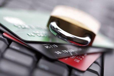 Статьи: Как уберечь личные данные и не потерять деньги