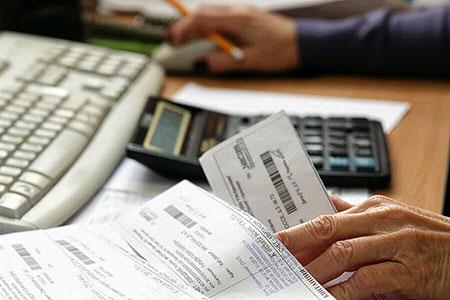 Новости: Правительство: Акиматы недолжны допускать роста тарифов накоммунальные услуги