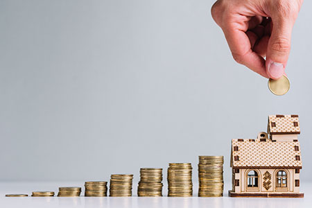 Новости: ВАстане сумма кредитов по«7-20-25» достигла 18млрдтенге