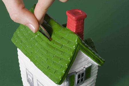 Новости: Правила предоставления жилищных сертификатов утвердят вКазахстане