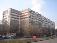 Статьи: Ищем квартиру за $110000-120000