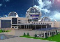 Новости: В Байконуре построят «Космическую гавань»