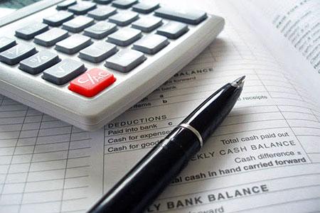 Новости: В ссудном портфеле банков РК наблюдаются изменения