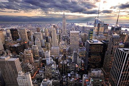 Новости: Рынок недвижимости США может пострадать из-за иммиграционногоуказаТрампа