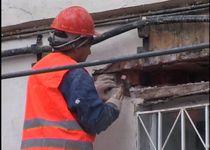 Новости: Первоначальный взнос на ремонт отменяется