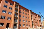 Новости: В РК будут субсидировать аренду жилья