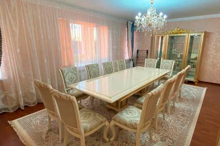 Новости: Топ-5 самых дорогих квартир Кызылорды