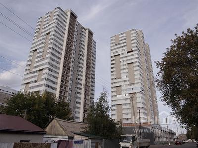 Жилой комплекс Территория Комфорта-2 в Алматинский р-н