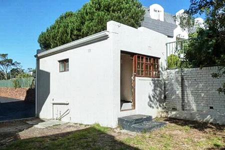 Новости: Дом площадью 21кв. мпродают за$72000