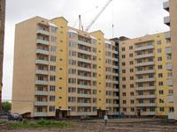Статьи: Кто проверит качество и сейсмостойкость жилья по Госпрограмме?