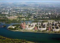 Новости: В Усть-Каменогорске построят больше тысячи квартир