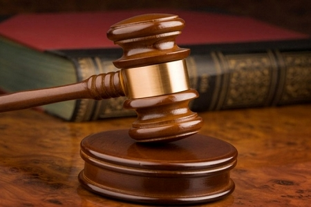 Новости: В Костанае наказали детей, выгнавших отца из дома