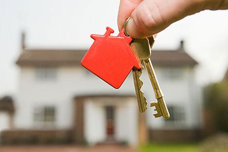 Новости: Банки не намерены останавливать выдачу ипотеки