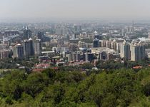 Новости: Району - план, горожанам - жильё, метро - станции