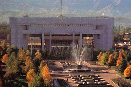 Новости: Ушёл изжизни один изглавных архитекторов Алматы