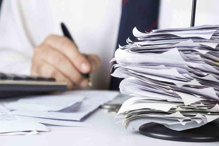Новости: ВАлматы списали коммунальные долги на80млн тенге