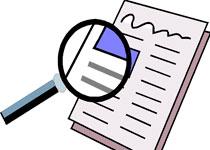 Статьи: Отчёты районных акиматов: ЖКХ, благоустройство, узаконение