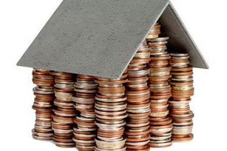 Новости: Казахстанские риелторы и арендодатели заработали 76млрд тенге затри месяца