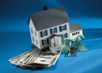 Новости: Вклад инвесторов в жилищное строительство вырос
