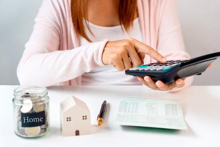 Статьи: Женская ипотека: условия, платежи ипереплата
