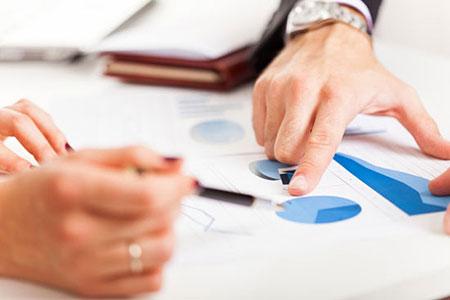Новости: ВРКвянваре снизилось количество сделок сжильём