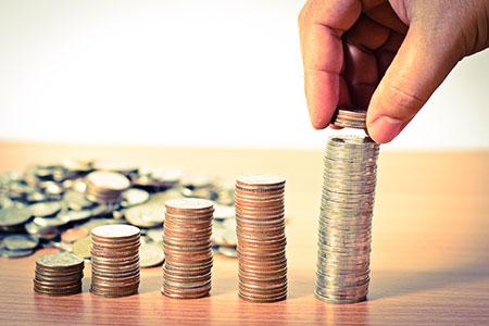 Новости: Нацбанк: Инфляция вРК продолжит тенденцию кзамедлению