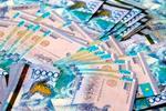 Новости: Депутаты одобрили законопроект одосрочном снятии части пенсионных накоплений