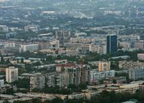Статьи: Можно ли купить квартиру в Алматы за $40 000?