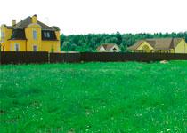 Новости: Госконтроль использования земельных участков вРК