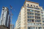 Статьи: Подорожает ли жильё в РК? Итоги полугодия