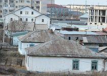 Новости: Удобства во дворе «убивают» сёла