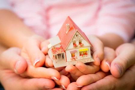 Новости: ВРКпредложили выдавать материнский капитал напокупку жилья
