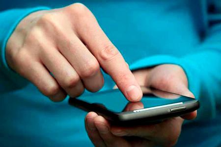 Новости: ВРКначнут действовать электронные удостоверения личности