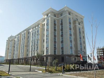 Жилой комплекс Асем Тас в Астана
