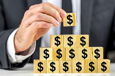 Новости: «Продавцов» жилья в Астане подозревают в создании финансовыхпирамид